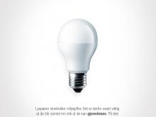 Miljø og avfall (plakat)