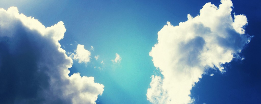 clouds-hd-nature-beautiful