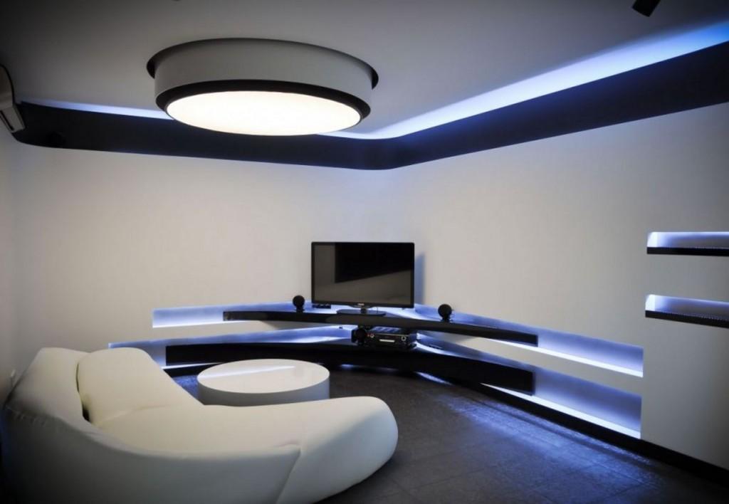 Led-light-fixtures